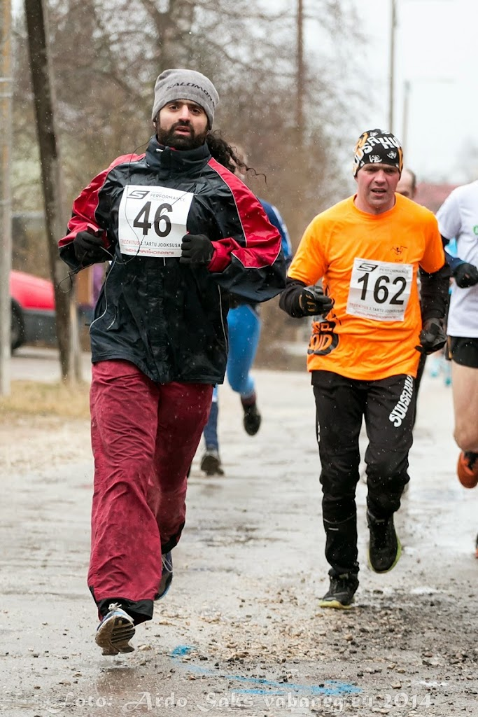 2014.04.12 Tartu Parkmetsa jooks 3 - AS20140412TPM3_272S.JPG