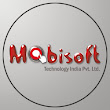 Mobisofttechnology India Pvt.Ltd