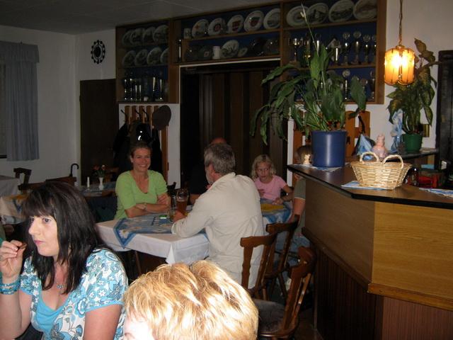 20100813 Clubabend August 2010 - 0025.jpg