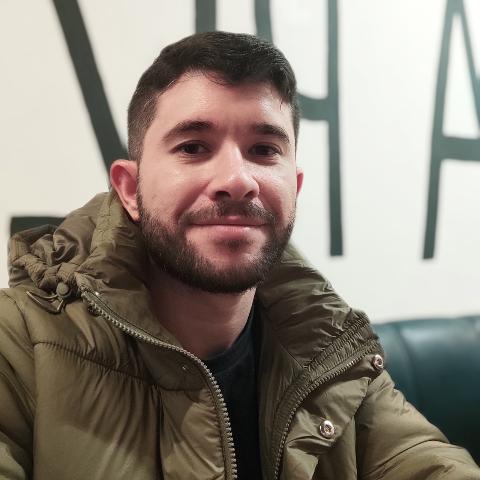 Jose Marcilio