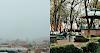 Nublado y con Llovizna: Es el clima perfecto para los Tlaxcaltecas
