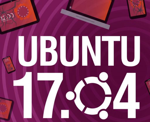Ubuntu 17.04 Review