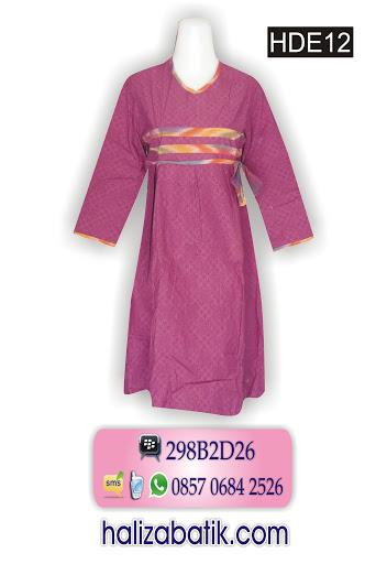baju batik murah, butik baju wanita, baju baju batik