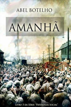 Amanhã Abel Botelho pdf epub mobi download