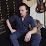 Jeremy Long's profile photo