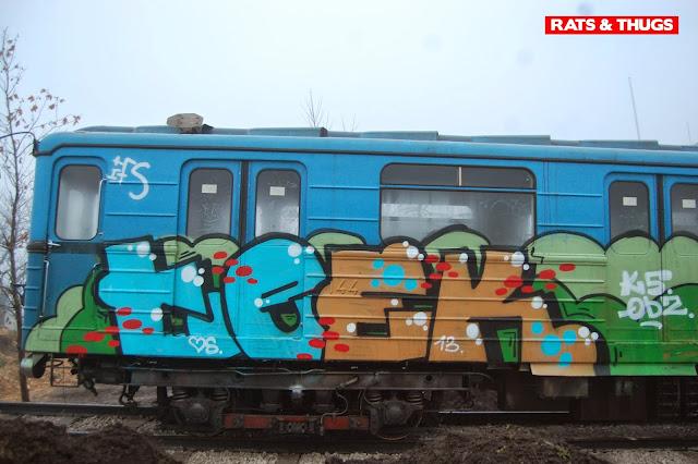 DSC_7463