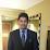 Bhushan Deshmukh's profile photo