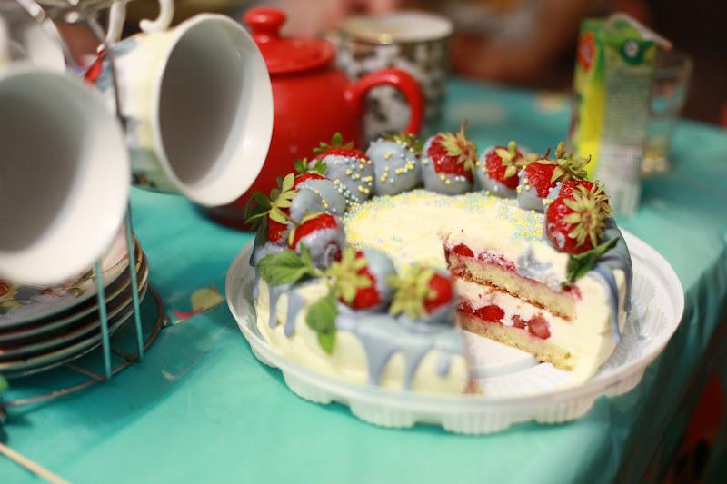 Где заказать торт? (и разного рода пироги) - Страница 5 IMG_9953