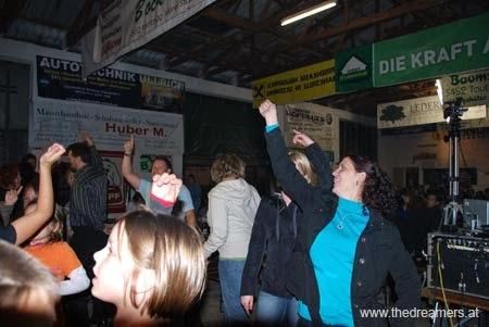 TrasdorfFF2009_0069