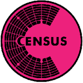 Mobile Census