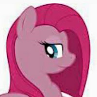 Pinkamena Candy Pie contact information