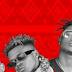 New Audio|D Voice x Mabantu-UMEKOPWA|DOWNLOAD OFFICIAL MP3