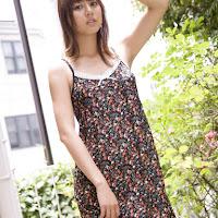 Bomb.TV 2008.09 Yumi Sugimoto BombTV-ys011.jpg