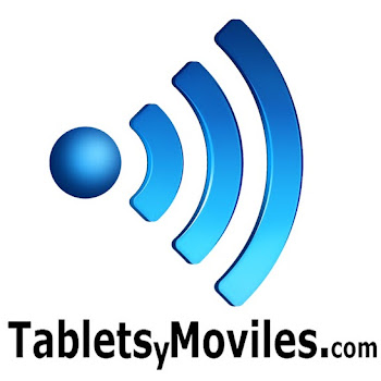 Who is TabletsyMoviles España?