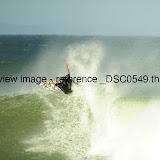 _DSC0549.thumb.jpg