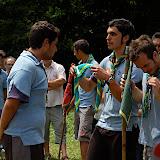 Campaments dEstiu 2010 a la Mola dAmunt - campamentsestiu269.jpg