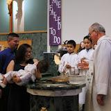 Baptism Feb 2016 - IMG_8172.JPG
