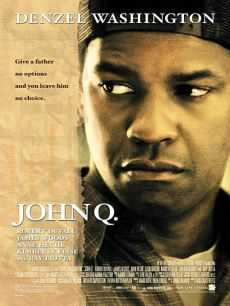 John Q - Kẻ Cùng Đường