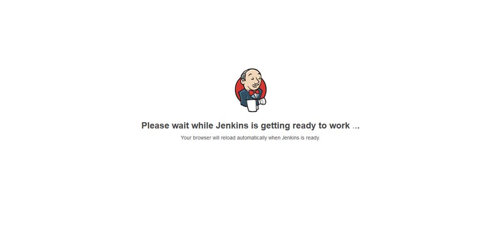 [jenkins-startup-01%5B2%5D]