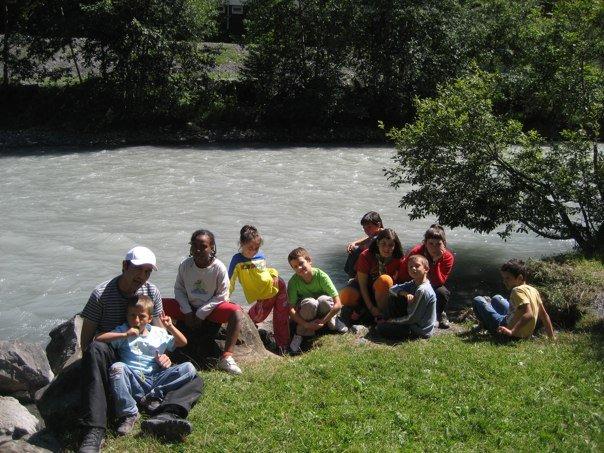 Campaments a Suïssa (Kandersteg) 2009 - n1099548938_30614121_2510907.jpg