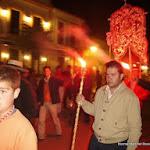 SantoRosario2008_063.jpg