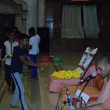 Guru purnima (2).jpg