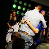 Culto e Batismos 2014-09-28 - DSC06541.JPG