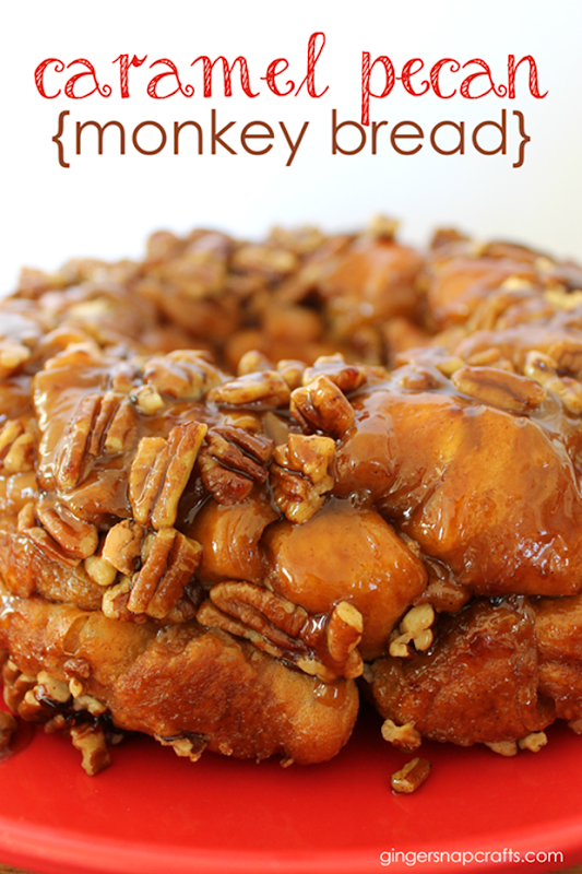 Caramel-Pecan-Monkey-Bread-Recipe-at