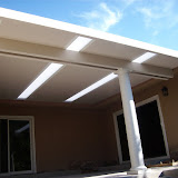 Solid Patio Covers - Patio%2BCover%2B2.jpg