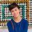 Larissa Pérez's profile photo