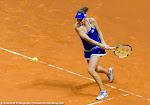 Belinda Bencic - Porsche Tennis Grand Prix -DSC_3749.jpg