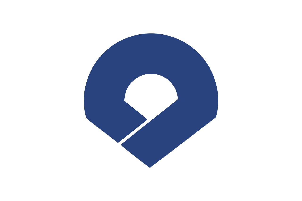 파일:external/upload.wikimedia.org/1280px-Flag_of_Wakayama_Prefecture.svg.png