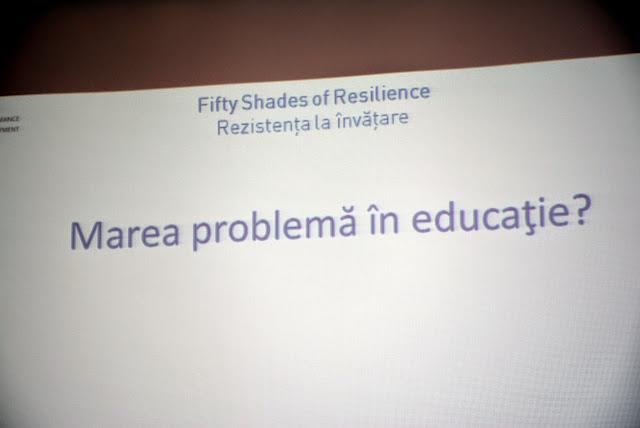 Jim Bagnola - 50 shades of resilience - (117)