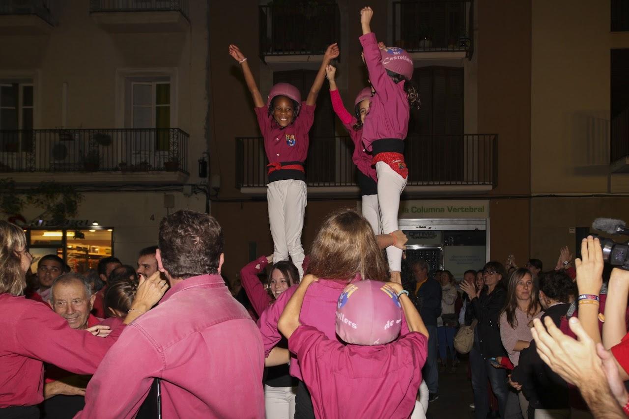 XLIV Diada dels Bordegassos de Vilanova i la Geltrú 07-11-2015 - 2015_11_07-XLIV Diada dels Bordegassos de Vilanova i la Geltr%C3%BA-71.jpg