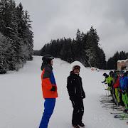 Ski_SB (1)