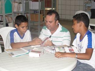 Rogério-Marinho-educação