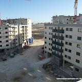 Fotografías Obras de Urbanización 24/12/2011