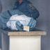 Sargento da PM morta em delegacia de Manaus era ameaçada por colega