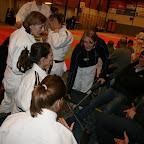 09-11-29 - Interclub dames dag 2  07.jpg.jpg