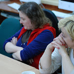 Warsztaty dla nauczycieli (1), blok 4 31-05-2012 - DSC_0102.JPG