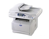 download Brother MFC-8840DN printer's driver