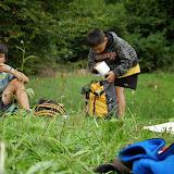 Campaments Estiu RolandKing 2011 - DSC_0084%2B2.JPG