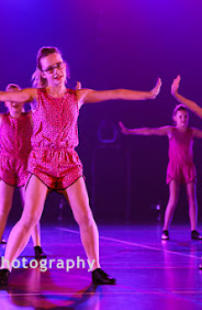 Han Balk Voorster Dansdag 2016-4011.jpg