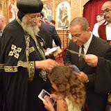 H.H Pope Tawadros II Visit (2nd Album) - DSC_0841%2B%25283%2529.JPG