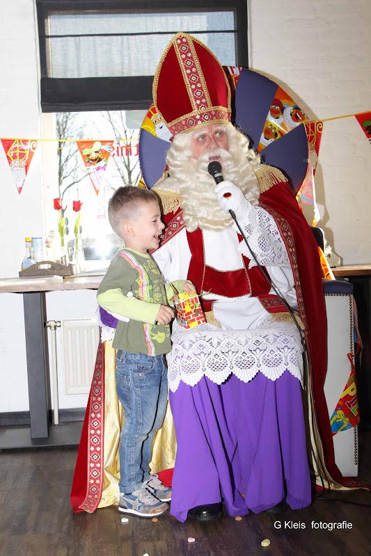 Sinterklaasfeest De Lichtmis - IMG_3318.jpg
