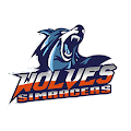 Wolves simracers