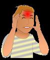 माइग्रेन क्या है | What is Migraine
