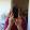 Christy Davis's profile photo