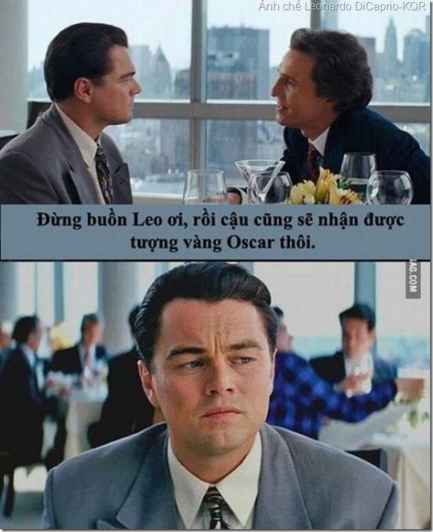Anh-che-Leonardo DiCaprio (17)