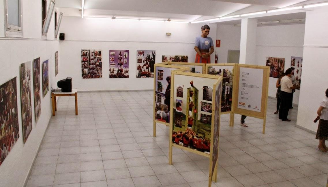 2014-02-05 - 20110902_516_Exposicio_15_anys_Pardinyes.jpg